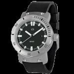 UTS 2000M German Dive Watch