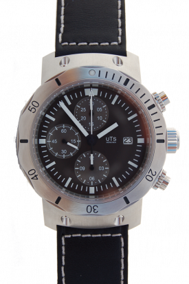 Divers Chronograph