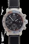 German Chronograph watches