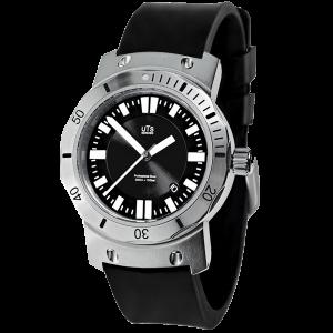 1000M Dive Watch