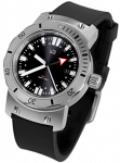 UTS 1000M GMT Dive watch
