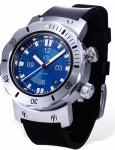 German 4000M Watch