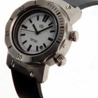 UTS 3000M German Divers watch