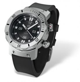 4000M Dive Watch