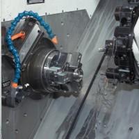 CNC Divers watch case