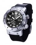 UTS 4000M German made dive watch