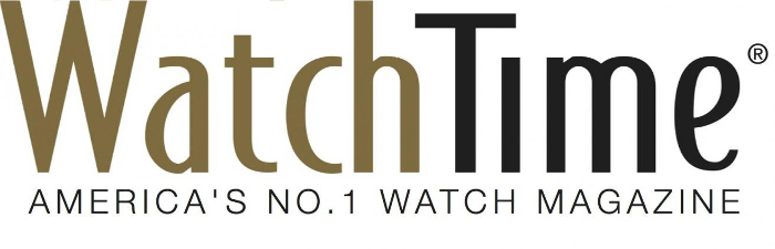 watchtime-logo